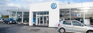 Garage Amiens : volkswagen amiens concessionnaire garage somme 80 ~ Gottalentnigeria.com Avis de Voitures