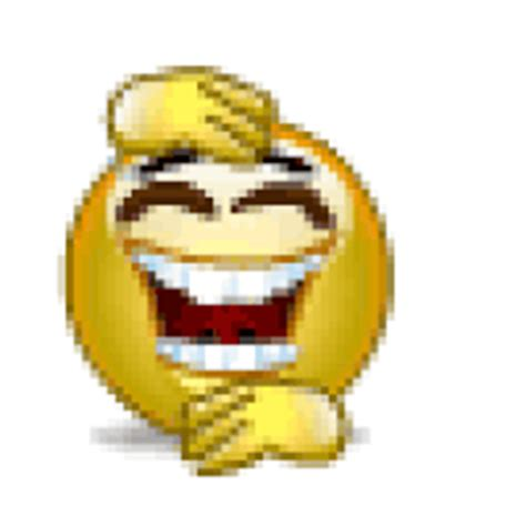 laugh laughing ha ha lol joke joking smileys smilies