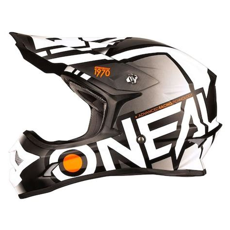 motocross gear south africa o 39 neal 3 series radium helmet revzilla