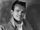 Tex Avery Tribute | Land Streicher