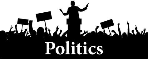 politics hd png transparent politics hdpng images pluspng