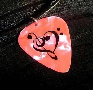 Plektrum Selber Machen : die besten 25 plektrum halskette ideen auf pinterest gitarren plektrum plektrum schmuck und ~ Orissabook.com Haus und Dekorationen