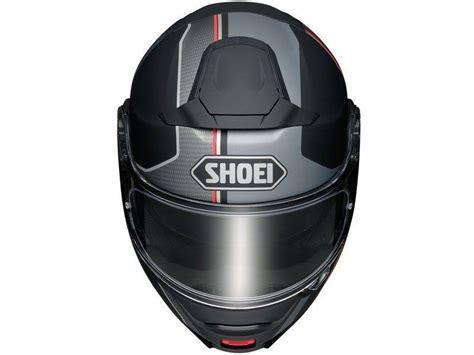 shoei neotec 2 excursion tc 5 helmet free shipping chion helmets