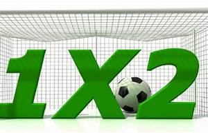 Betting Tips 1x2 : 1x2 betting system ~ Frokenaadalensverden.com Haus und Dekorationen
