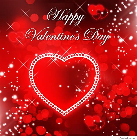 valentines day cute happy valentine s day wallpapers pics quotes hd 2017 2018