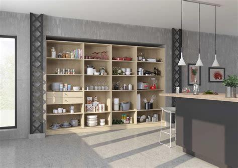 placard pour cuisine placard de cuisine et aménagements sur mesure centimetre