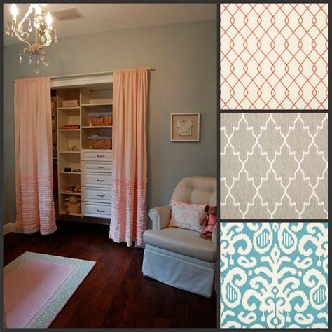Easy Tips To Organizing Your Bedroom  3 Day Blinds