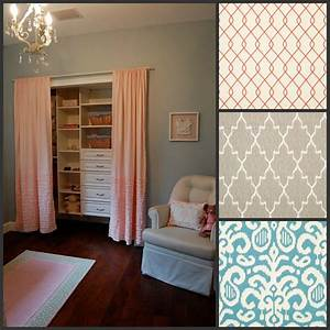 easy tips to organizing your bedroom 3 day blinds With bedroom furniture simple tips on organizing your bedroom
