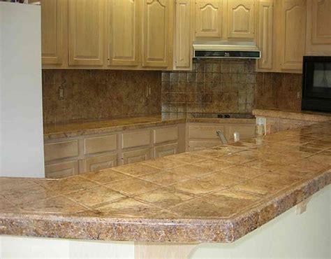 painting kitchen backsplash ideas painting tile countertops http rocheroyal com