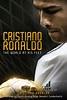 Cristiano Ronaldo: The World at His Feet (2014) - FilmAffinity