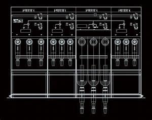 Schneider Electric Rm6 Switchgear