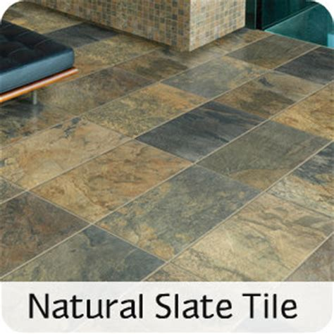 discount slate floor tile natural stone