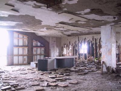 asbestos news   determine    toxic asbestos
