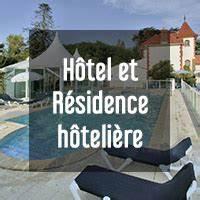 Hotel Jard Sur Mer : immobilier jard sur mer agences immobili res sur jard sur mer ~ Melissatoandfro.com Idées de Décoration