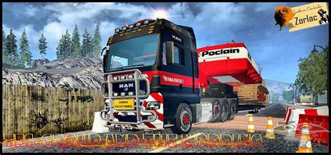 zorlac pack poclain tfsgroup ls  farming simulator