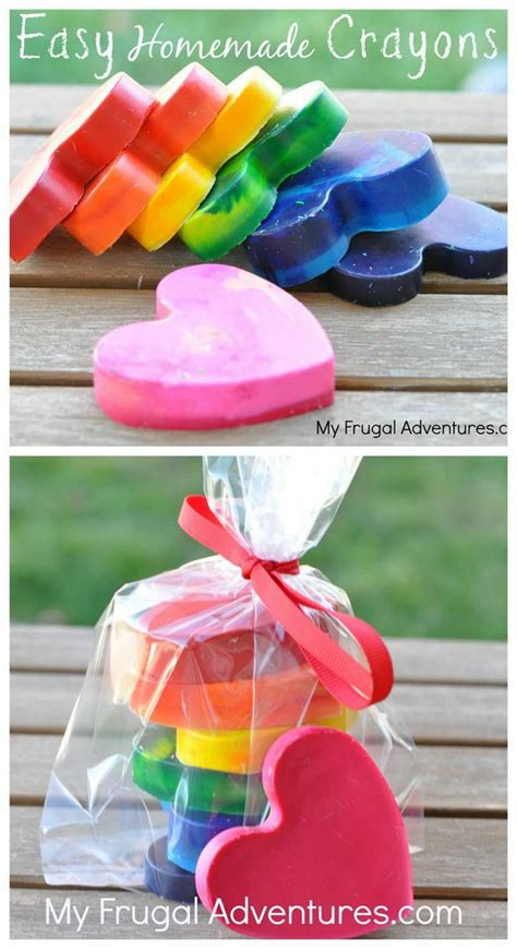 diy personalized gifts   loved  hative