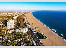 Measure LV Santa Monica voters resoundingly reject anti