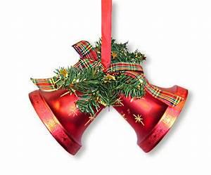 Bilder Und Dekoration Shop : glocken h nger rot weihnachtsglocken zum aufh ngen glocken rot horror ~ Bigdaddyawards.com Haus und Dekorationen