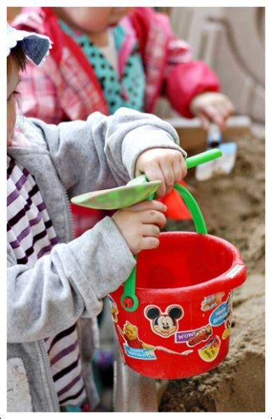 sunway daycare in markham infant toddler kindergarten 987 | 1343410514 may9 2 forads