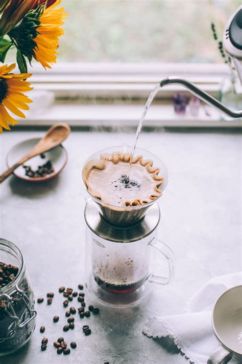 In fact, it can provide you with the hottest cup of coffee in your life. How to Make the Perfect Cup of Black Coffee, Three Ways | Black coffee, Coffee recipes, Coffee ...