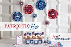 presidents day decorating ideas 1000 images about presidents day on happy presidents day presidents day and pet decor