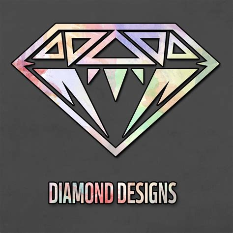 home design diamonds design diamonds designs diamonddzn