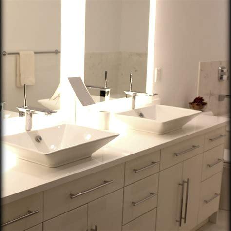 bathroom design london   bathroom ideas bathroom
