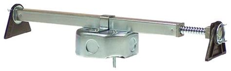 Electrical How Can Install Light Fixture The