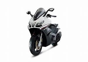 Aprilia Srv 850 : aprilia srv 850 price mileage review aprilia bikes ~ Medecine-chirurgie-esthetiques.com Avis de Voitures