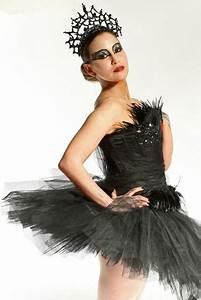 Black Swan Kostüm Selber Machen : black swan costume diy faschingskost m pinterest kost m faschingskost me und fasching ~ Frokenaadalensverden.com Haus und Dekorationen