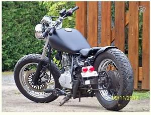 Moto 50cc Occasion Le Bon Coin : le bon coin moto ancienne collection ~ Medecine-chirurgie-esthetiques.com Avis de Voitures