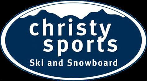 sports patio furniture lakewood co 100 sports patio furniture lakewood co