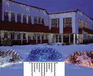 Led Lichterkette Eisregen : led system eisregen lichterkette 2m warmwei 465 36 best season system lichterketten 230v ~ Watch28wear.com Haus und Dekorationen