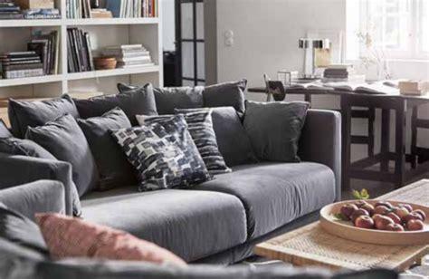 Comfort Works Blog & Design