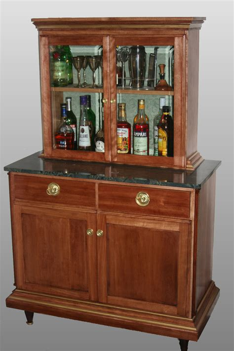 where to buy a liquor cabinet image gallery liquor cabinets