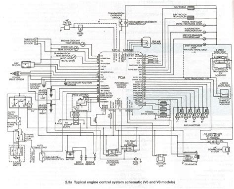 Plymouth Road Runner Engine Bay Diagram Wiring Library