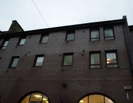 14 Brora Street, Glasgow, G33 2BZ   KeyCentral ? Property