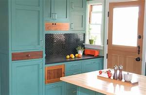 from the pros how to paint kitchen cabinets 2138