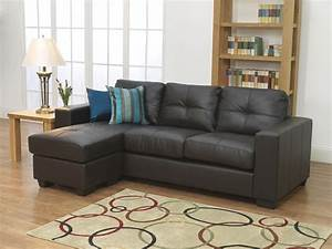 small l shaped sofa small l shaped couch image all about With small l shaped sofa bed