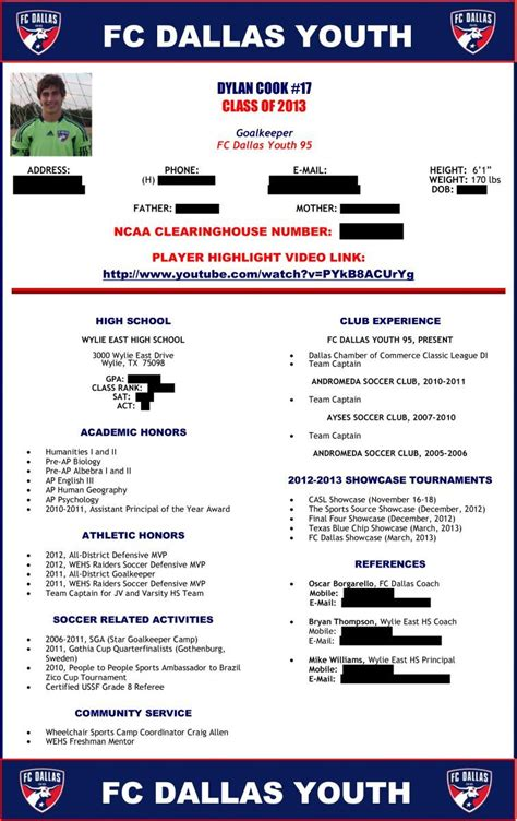 Amazing Football Player Profile Template Image  Example. Resume Cover Page Template Free Template. Business Flow Chart Template. Printable 2018 Weekly Calendar Template. Ms Office Templates Powerpoint Template. Account Manager Resume Objective. Restaurant Manager Resume Samples Template. Logo Design Invoice Template 374869. Cover Letter For Unadvertised Job Sample