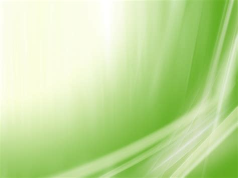And Green Wallpaper by Light Green Hd Wallpaper Background Images
