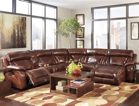 sofa ideas for small living rooms sectional sofa design amazing large leather sectional
