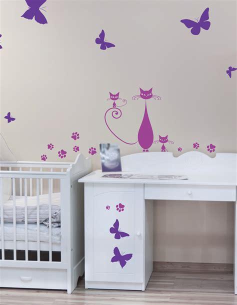 chambre enfant papillon deco papillon chambre fille tapis papillon pour chambre