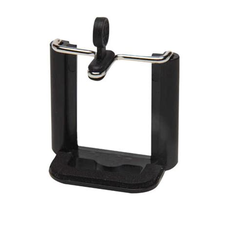 phone tripod mount for sale smartphone mount for tripod