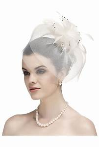 accessoire femme mariage le mariage With accessoires de mariage