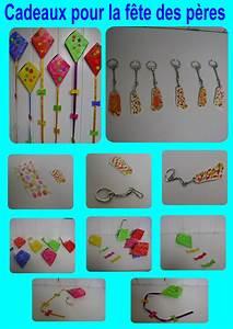 Activité Fete Des Peres : activites pour la fete des peres ou cadeau d anniversaire ~ Melissatoandfro.com Idées de Décoration