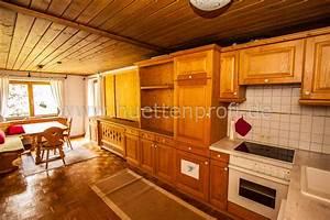Wohnung In Elmshorn Mieten : wohnung mieten kitzbuehel 3 h ttenprofi ~ Watch28wear.com Haus und Dekorationen