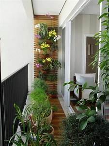 schoner garten und toller balkon gestalten ideen und tipps With französischer balkon mit mein schöner garten hochbeet bauen