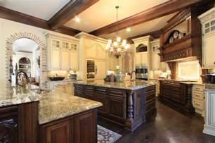 custom kitchen design ideas luxury custom kitchen design ipc311 luxurious traditional kitchen design al habib panel doors