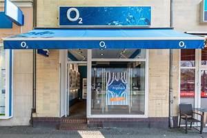 O2 Shops Berlin : o2 shop berlin residenzstr 123 ~ Orissabook.com Haus und Dekorationen